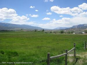TBD County Road 233, Rifle, CO 81650