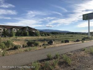 1555 River Frontage Road, Silt, CO 81652