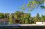 433 Gillespie Avenue, Aspen, CO 81611