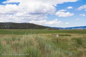 1150 Flag Creek Drive, Meeker, CO 81641