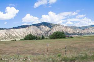 1050 Flag Creek Drive, Meeker, CO 81641