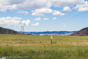 1200 White River Road, Meeker, CO 81641