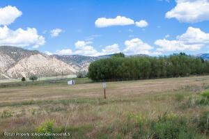 1001 White River Road, Meeker, CO 81641