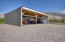 5323 County Road 309, Parachute, CO 81635