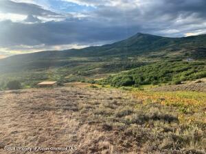 277 Boulder Bypass, Craig, CO 81625