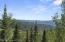 964 Faraway Road, Snowmass Village, CO 81615