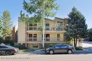 210 E Hyman Avenue, 201 & 202, Aspen, CO 81611