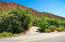 4728 County Road 154, Glenwood Springs, CO 81601