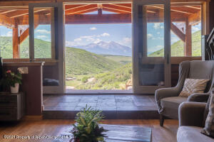 10089 County Road 113, Carbondale, CO 81623
