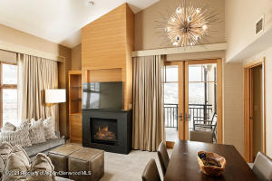 130 Wood Road, 641, Snowmass Village, CO 81615