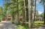 400 & 410 Lake Avenue, Aspen, CO 81611