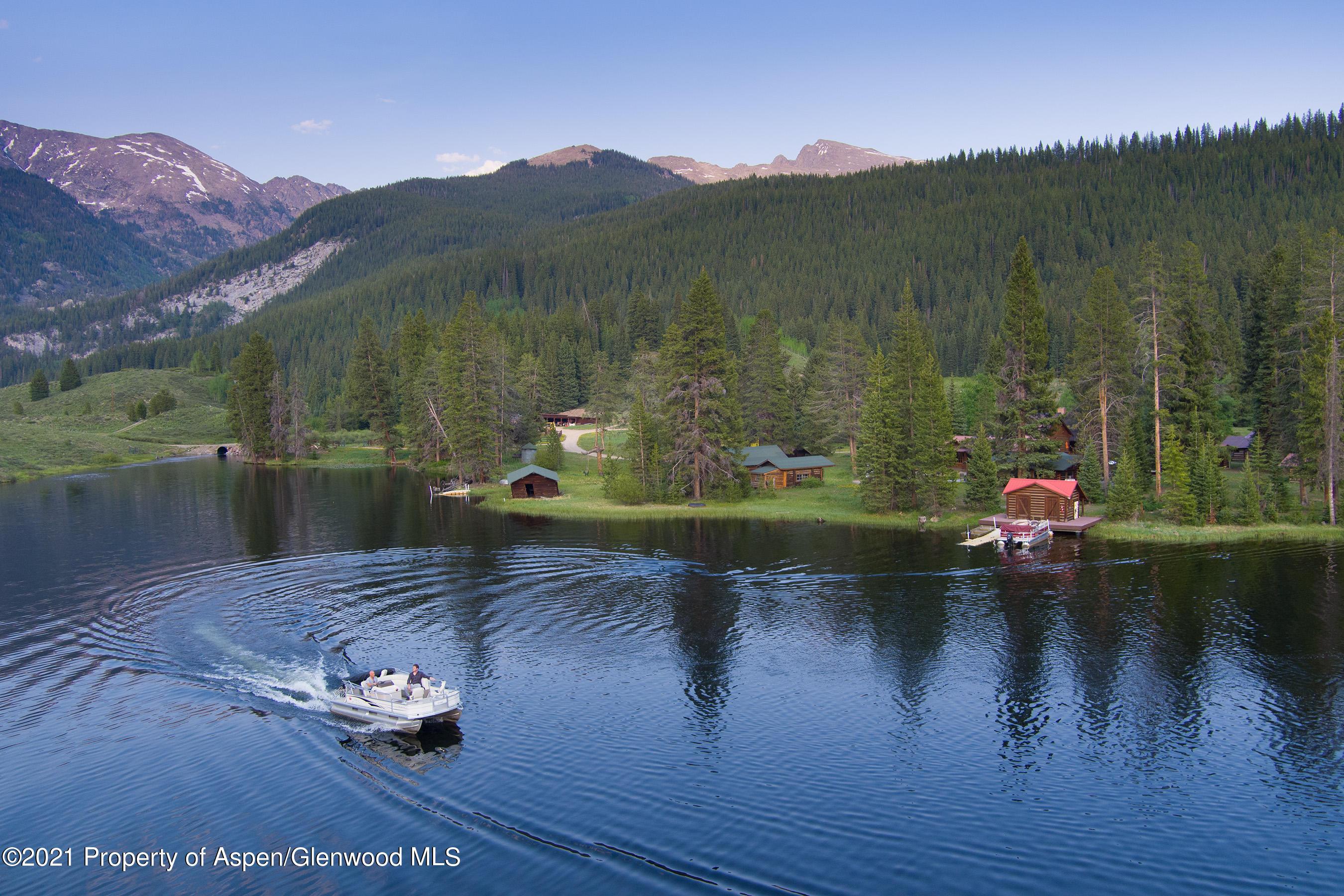 001899 Woods Lake Road, Basalt, CO 81621
