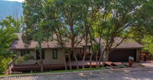 1641 Lincolnwood Drive, Glenwood Springs, CO 81601