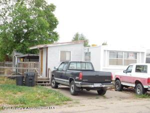2210 W 3rd Street #10, Craig, CO 81625