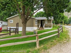 5033 County Rd 335, 211, New Castle, CO 81647