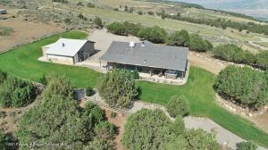 8188 County Road 301, Parachute, CO 81635