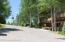 700 S Ute Avenue, 502, Aspen, CO 81611