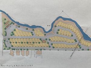 400 Parachute Park Boulevard, Parachute, CO 81635