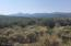 TBD County Road 70, Craig, CO 81625