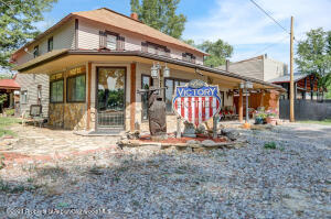241 Lowell Street, Maybell, CO 81640
