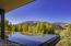 979 Red Mountain Road, Aspen, CO 81611