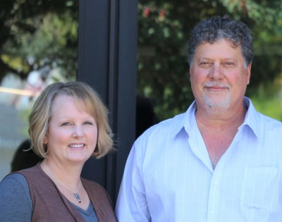Mike Henry Team @ Integrated Mountain Properties agent image