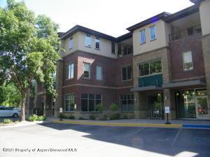 2520 S Grand Avenue, 2D, Glenwood Springs, CO 81601