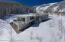 TBD & 82 Winding Way Road, Aspen, CO 81611