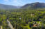 1220 Red Butte Drive, Aspen, CO 81611