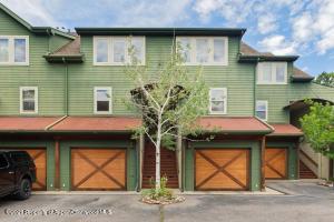 206 Lakeside Court, Basalt, CO 81621