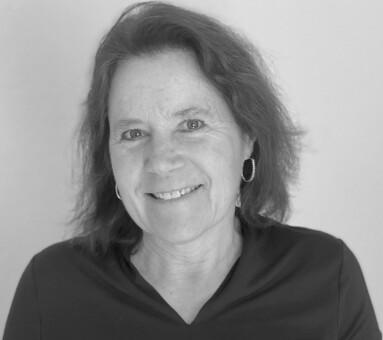 Lisa Thurston agent image