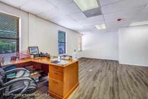 401 23rd Street, 104, Glenwood Springs, CO 81601