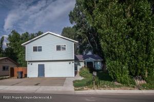323 Birch Street, Craig, CO 81625