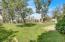 770 Bridger Circle, Craig, CO 81625