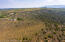 424 Elk Range Road, Carbondale, CO 81623