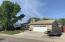 1557 E 12th Street, Rifle, CO 81650