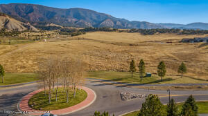 TBD N Wildhorse Drive, New Castle, CO 81647