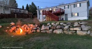 1052 Colorado Street, Craig, CO 81625