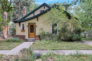 555 Taylor Street, Craig, CO 81625