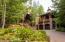389 Pine Crest Drive, Snowmass Village, CO 81615