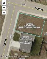 2128 Sorrel Lane, Silt, CO 81652