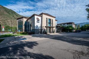 2624 Grand Avenue, 1001 & 1002, Glenwood Springs, CO 81601