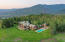 Welcome to Aspen Retreat at Star Ranch!
