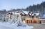 916 Pine Crest Drive, Snowmass Village, CO 81615