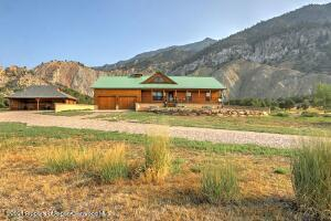 10288 Government Road, Rifle, CO 81650