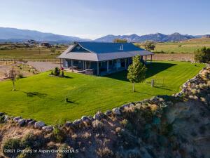 566 Latham Ranch Road, Rifle, CO 81650