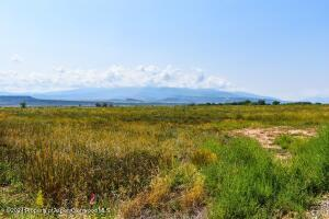 0 County Road 231, Silt, CO 81652