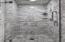 0075 Prospector, 8301-6, Aspen, CO 81611