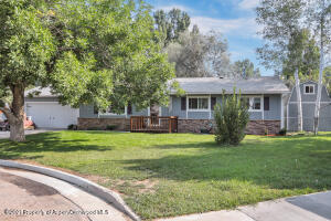 375 Woodbury Drive, Craig, CO 81625