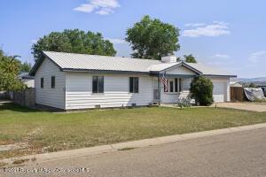 193 Barker Street, Craig, CO 81625